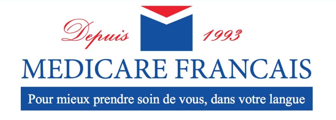 MEDICARE FRANCAIS
